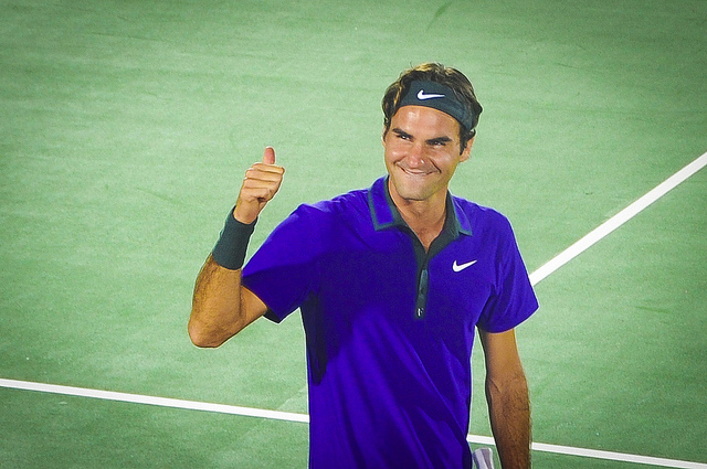 the 54 best tennis puns on the pla    tennis files