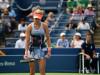 Bouchard Mental Roadblocks Tennis