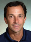 Mark Guilbeau - UVA Womens Tennis