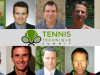 10 Greatest Tips I've Received From World-Class Tennis Coaches
