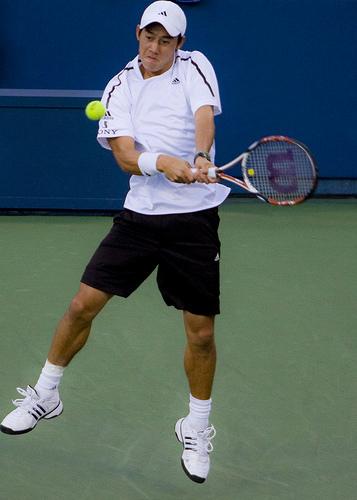 Nishikori Wins Memphis Open