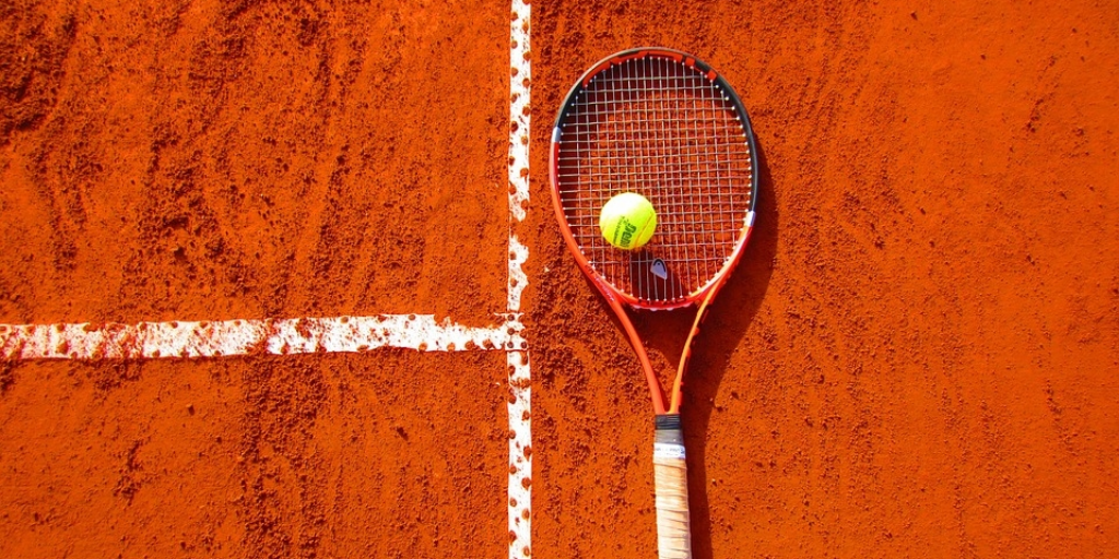 8 Simple Tests to Analyze Your Tennis Progress