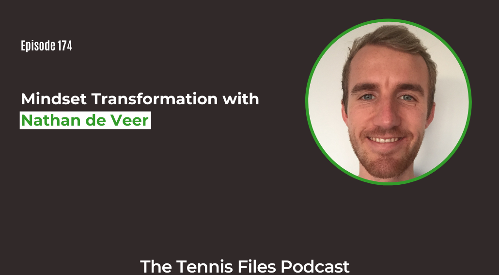 FB TFP 174_ Mindset Transformation with Nathan de Veer