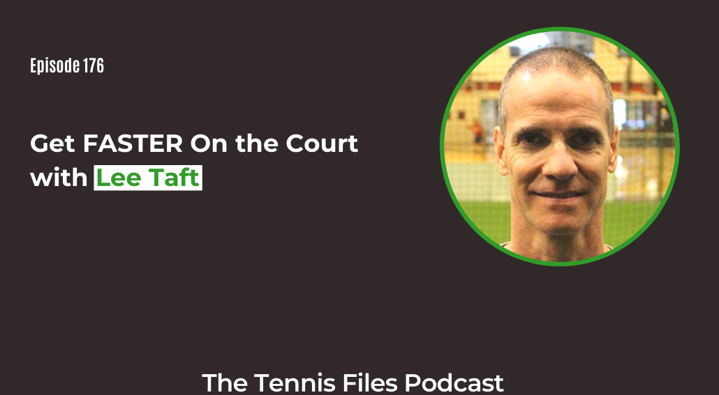 FB TFP 176_ Get FASTER On the Court with Lee Taft