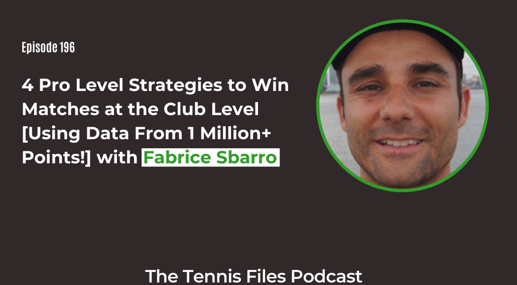 FB TFP 196_ 4 Pro Level Strategies to Win Matches at the Club Level [Using Data From 1 Million+ Points!]