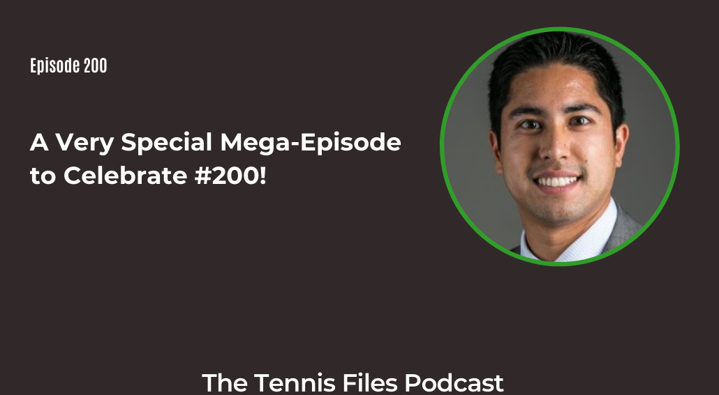 FB TFP 200_ A Very Special Mega-Episode to Celebrate #200