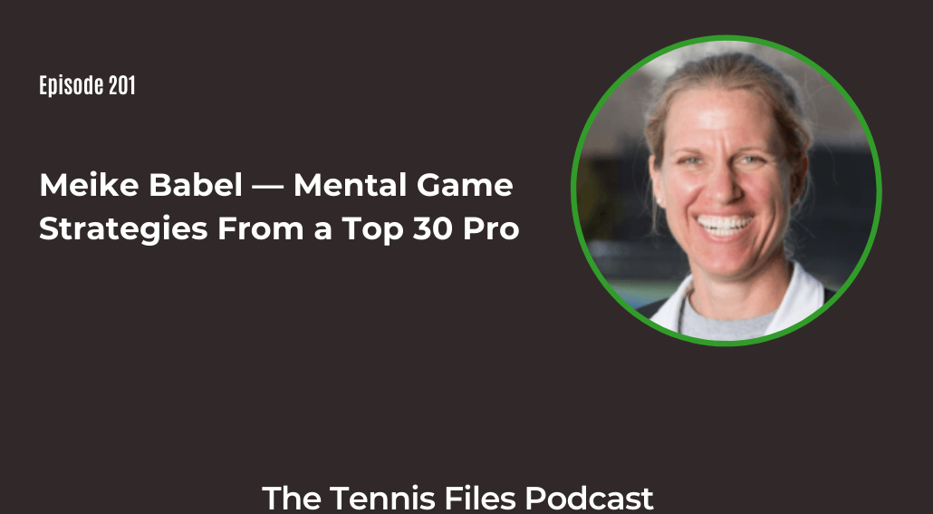 FB TFP 201_ Meike Babel — Mental Game Strategies From a Top 30 Pro